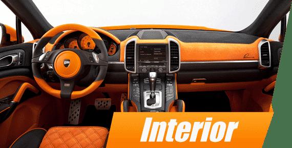 interior_