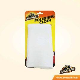 armor-all-polishing-cloth