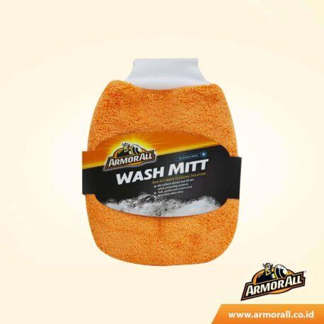 armor-all-wash-mitt