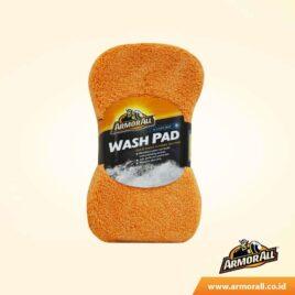 armor-all-wash-pad