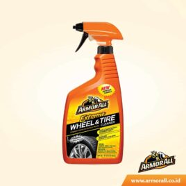 Extreme Wheel & Tire Cleaner