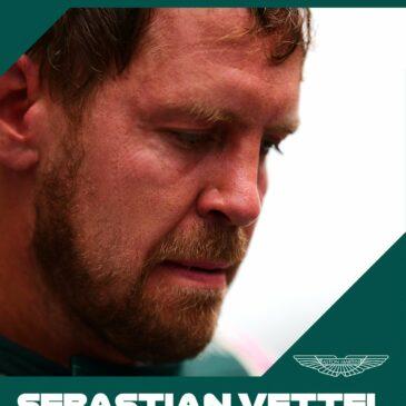 Gelaran F1 Hongaria 2021 Penuh Drama